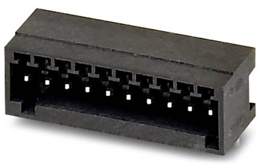 Stiftgehäuse-Platine MC Polzahl Gesamt 5 Phoenix Contact 1963450 Rastermaß: 2.50 mm 50 St.