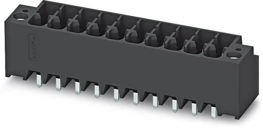 Stiftgehäuse-Platine DMCV Polzahl Gesamt 4 Phoenix Contact 1787399 Rastermaß: 3.50 mm 50 St.