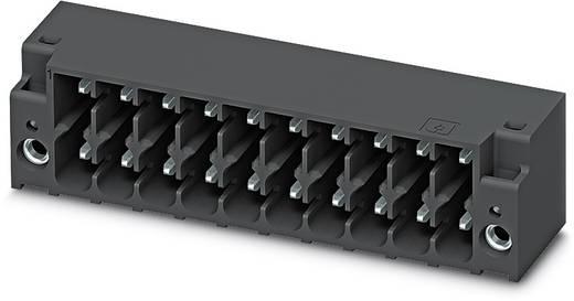 Stiftgehäuse-Platine DMC Phoenix Contact 1787085 Rastermaß: 3.50 mm 50 St.