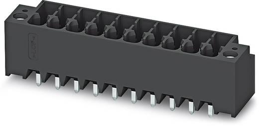 Stiftgehäuse-Platine DMCV Polzahl Gesamt 20 Phoenix Contact 1787470 Rastermaß: 3.50 mm 50 St.