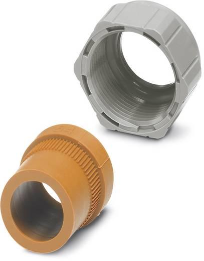 VC-K-KV-PG21(17-20,5) - Kabelverschraubung VC-K-KV-PG21(17-20,5) Phoenix Contact Inhalt: 5 St.