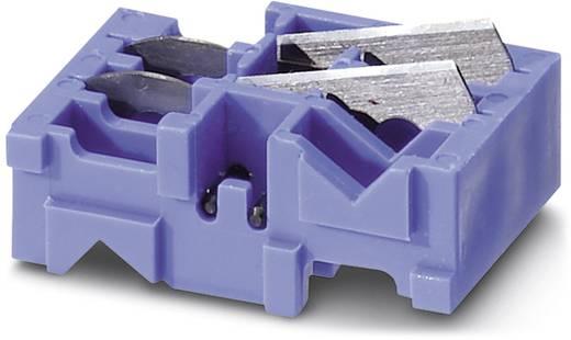 Abisoliermesser-Ersatzmesser Phoenix Contact PSM-STRIP-KNIFEBLOCK 2744636