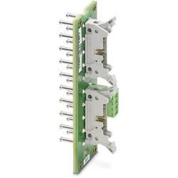 Front adapters FLKM 14-PA-AB/1756/EXTC Phoenix Contact FLKM 14-PA-AB/1756/EXTC 2302861, 1 ks