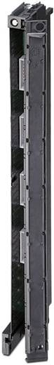 FLKM 50/ 4-FLK14/PA-S400 - Systemstecker FLKM 50/ 4-FLK14/PA-S400 Phoenix Contact Inhalt: 2 St.