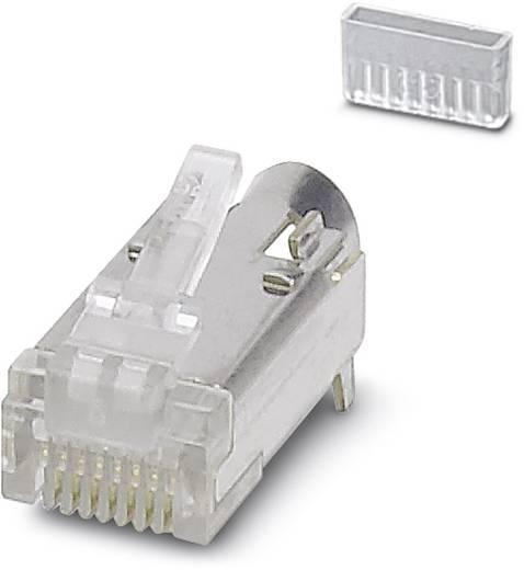 VS-08-ST-H11-RJ45 - RJ45-Stifteinsatz VS-08-ST-H11-RJ45 Phoenix Contact Inhalt: 5 St.