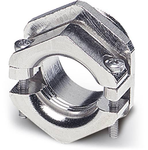 HC-DS-PG16-Z - Kabelverschraubung HC-DS-PG16-Z Phoenix Contact Inhalt: 10 St.