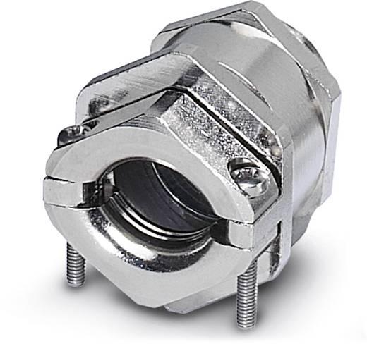 HC-M-KV-Z-M40 - Kabelverschraubung HC-M-KV-Z-M40 Phoenix Contact Inhalt: 10 St.