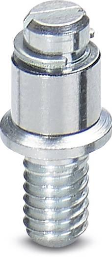HC-B 48-LB ERSBOLZ - Befestigungsbolzen HC-B 48-LB ERSBOLZ Phoenix Contact Inhalt: 10 St.