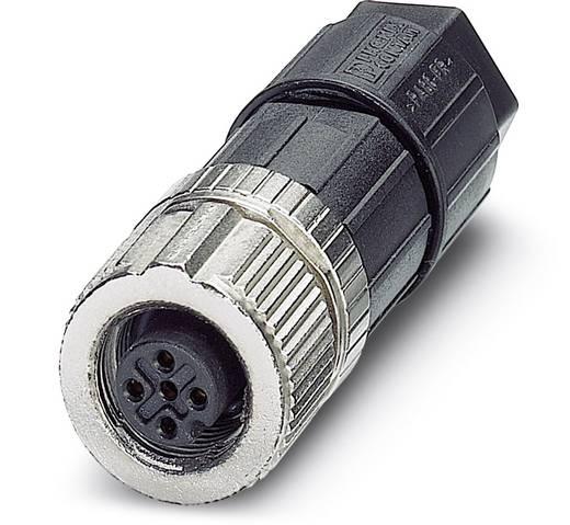 SACC-FS-4SC M SCO - Steckverbinder SACC-FS-4SC M SCO Phoenix Contact Inhalt: 1 St.