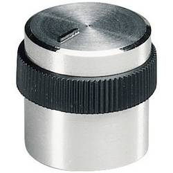 Otočný gombík OKW A1416449, (Ø x v) 15.9 mm x 15 mm, hliník, 1 ks