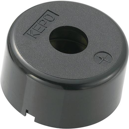 Miniatur Summer 103 dB 12 V KEPO KPI--G4020 40 mm x 20 mm Inhalt: 1 St.