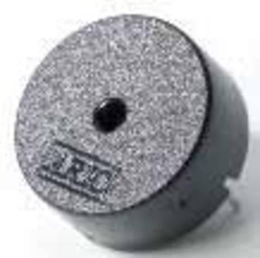 Piezokeramische Schallwandler Geräusch-Entwicklung: 92 dB 20 V/DC 4 kHz Inhalt: 1 St.