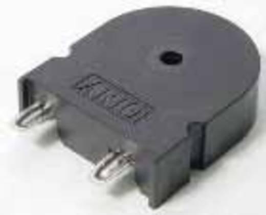 Piezokeramische Schallwandler Geräusch-Entwicklung: 88 dB 30 V/DC 2 kHz Inhalt: 1 St.