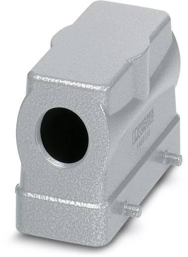 Tüllengehäuse HC-B 16-TFQ-N-O1STM32S 1460160 Phoenix Contact 10 St.