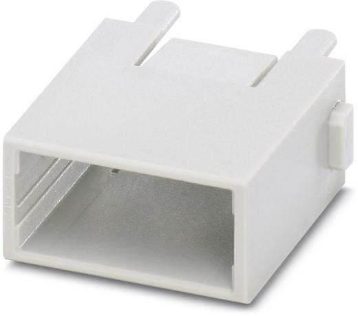 HC-M-08-GBIT-MOD-ST - Stifteinsatz
