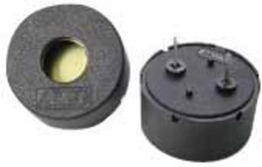 Piezokeramische Schallwandler Geräusch-Entwicklung: 102 dB 30 V/DC 4 kHz Inhalt: 1 St.