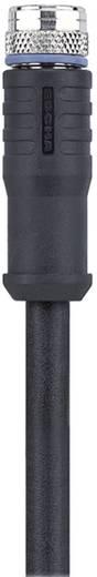 "M8 Sensor-/Aktor-Kabel ""Automation Line"" AL-SWKPS4-2/S370 Escha Inhalt: 1 St."