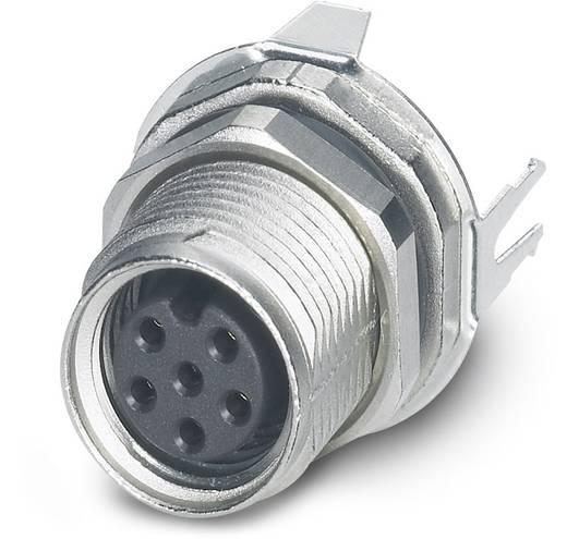 SACC-DSI-M8FS-6CON-M10-L180 SH - Einbausteckverbinder SACC-DSI-M8FS-6CON-M10-L180 SH Phoenix Contact Inhalt: 20 St.