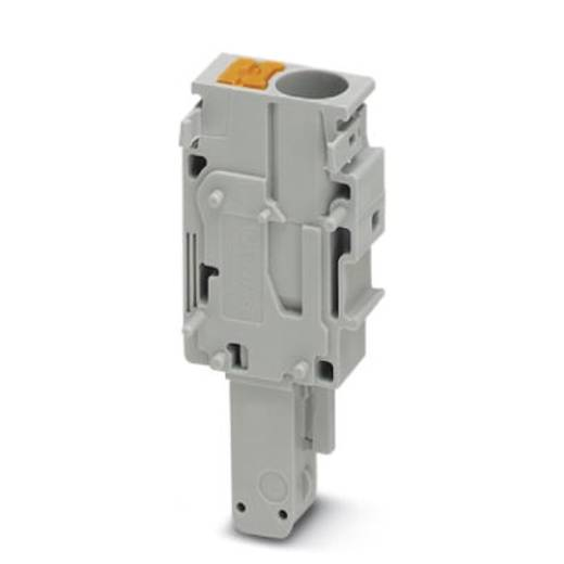 PP-H 6/ 1-M - Stecker PP-H 6/ 1-M Phoenix Contact Inhalt: 50 St.