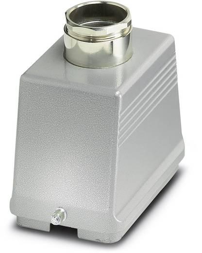 Tüllengehäuse HC-B 48-TFL-96 / M1PG36G 1772162 Phoenix Contact 1 St.