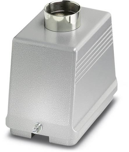 Tüllengehäuse HC-B 48-TFL-96/O1M40G 1604879 Phoenix Contact 1 St.