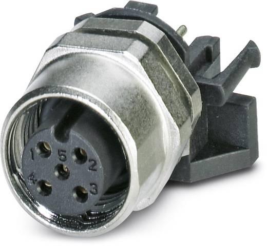 SACC-DSIV-FS-5CON-L180 SCO - Einbausteckverbinder SACC-DSIV-FS-5CON-L180 SCO Phoenix Contact Inhalt: 10 St.