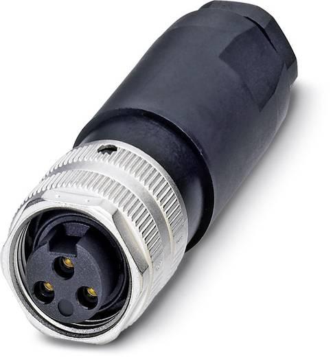 SACC-MINFS-3CON-PG13 - Steckverbinder SACC-MINFS-3CON-PG13 Phoenix Contact Inhalt: 1 St.