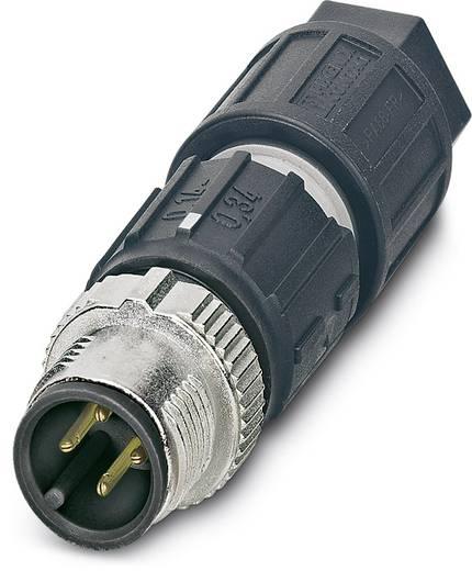 SACC-MS-4QO-0,34-M SCO - Steckverbinder SACC-MS-4QO-0,34-M SCO Phoenix Contact Inhalt: 1 St.