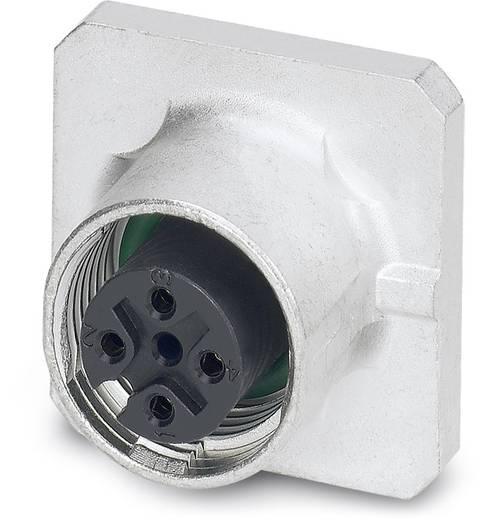 SACC-SQ-M12FS-4CON-20-L180 - Einbausteckverbinder SACC-SQ-M12FS-4CON-20-L180 Phoenix Contact Inhalt: 10 St.