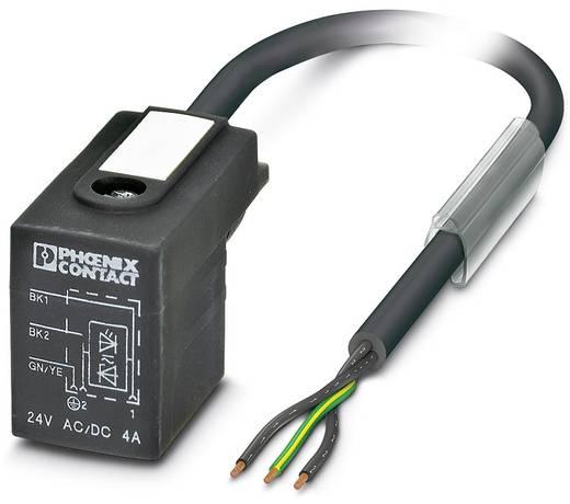 SAC-3P-10,0-PUR/BI-1L-Z Phoenix Contact Inhalt: 1 St.