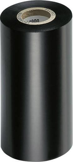 Farbband für Thermotransferdrucker Schwarz Phoenix Contact THERMOMARK-RIBBON 110-WMSU 0801358 1 St.