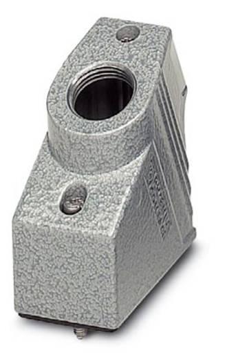 Tüllengehäuse VC-MP-T3-Z-M25 Phoenix Contact 1886692 5 St.