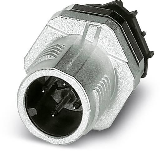 SACC-DSIV-MS-4CON-L180 SCO THR - Einbausteckverbinder SACC-DSIV-MS-4CON-L180 SCO THR Phoenix Contact Inhalt: 60 St.