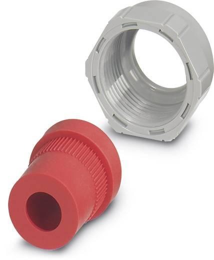 HC-COM-K-KV-PG16(11,5-15) SML - Verschraubung HC-COM-K-KV-PG16(11,5-15) SML Phoenix Contact Inhalt: 2 St.
