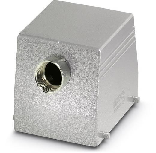 Tüllengehäuse HC-B 32-TFQ-80 / O1M25S 1604871 Phoenix Contact 10 St.