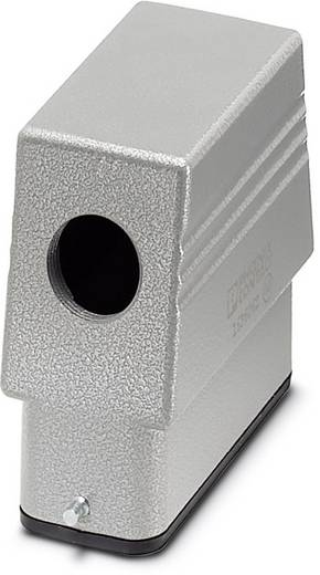 Tüllengehäuse HC-D 25-TFL-72 / O1STM20S 1636062 Phoenix Contact 10 St.