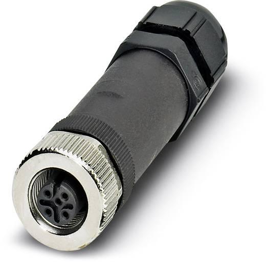 SACC-M12FS-5CON-PG9-M SKIN - Steckverbinder SACC-M12FS-5CON-PG9-M SKIN Phoenix Contact Inhalt: 1 St.