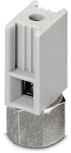LA 4-M12 - Leiteranschlussmutter LA 4-M12 Phoenix Contact Inhalt: 10 St.