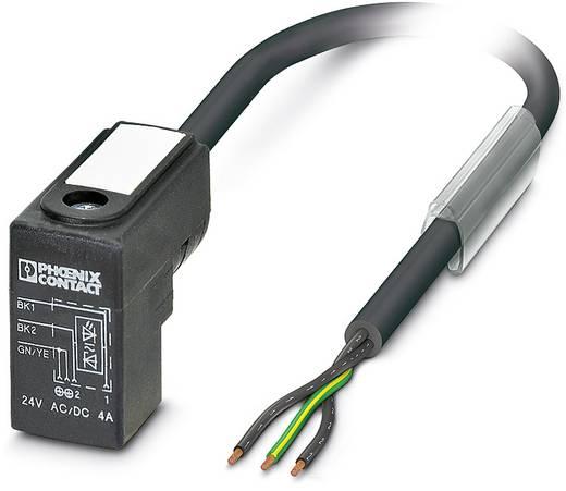 SAC-3P- 5,0-PUR/CI-1L-Z Phoenix Contact Inhalt: 1 St.