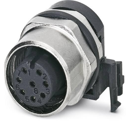 SACC-DSIV-FS-8CON-L90 SCO - Einbausteckverbinder SACC-DSIV-FS-8CON-L90 SCO Phoenix Contact Inhalt: 10 St.