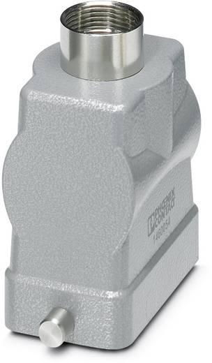 Tüllengehäuse HC-B 10-TFL-H-O1PG21G 1460048 Phoenix Contact 10 St.