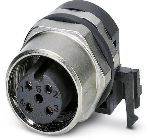 SACC-DSIV-FS-4CON-L90 SH SCO - Einbausteckverbinder SACC-DSIV-FS-4CON-L90 SH SCO Phoenix Contact Inhalt: 10 St.