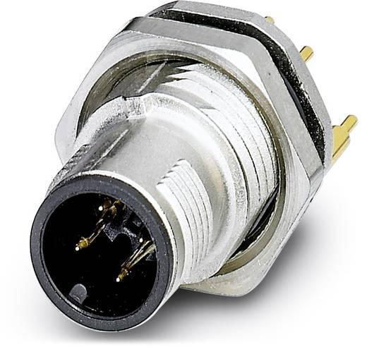 SACC-DSI-MS-4CON-L180/12 SCOSH - Einbausteckverbinder SACC-DSI-MS-4CON-L180/12 SCOSH Phoenix Contact Inhalt: 20 St.