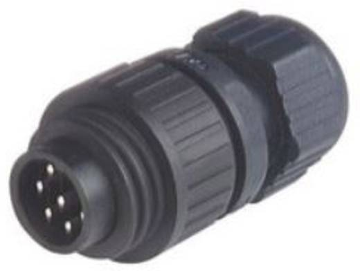 SACC-M12FST-3PECON-PG11-M - Steckverbinder SACC-M12FST-3PECON-PG11-M Phoenix Contact Inhalt: 1 St.