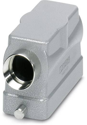 Tüllengehäuse HC-B 16-TFL-N-O1PG21S 1460103 Phoenix Contact 10 St.
