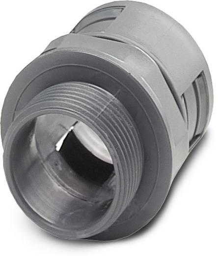 HC-WRV-PG16 - Wellrohrverschraubung HC-WRV-PG16 Phoenix Contact Inhalt: 10 St.