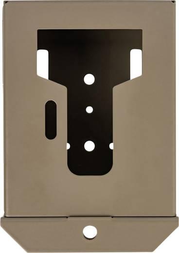 Skalenscheibe 0-11 360 ° Mentor 332.204 Passend für Knopf Knopf 20 mm 1 St.