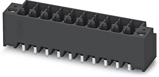 Stiftgehäuse-Platine DMCV Polzahl Gesamt 12 Phoenix Contact 1787438 Rastermaß: 3.50 mm 50 St.