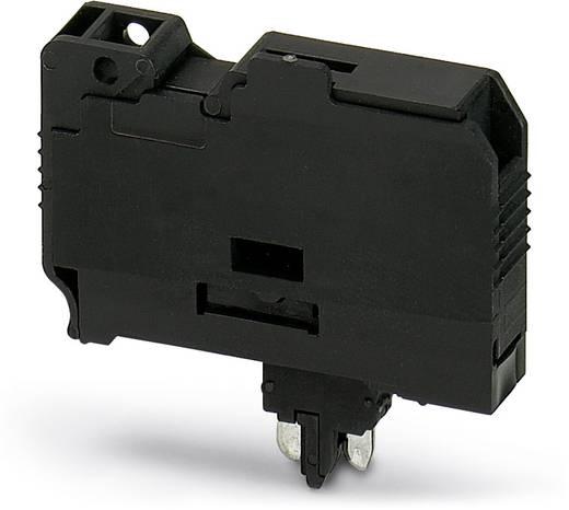 P-FU 6,3X32 LED 24 - Sicherungsstecker P-FU 6,3X32 LED 24 Phoenix Contact Inhalt: 10 St.