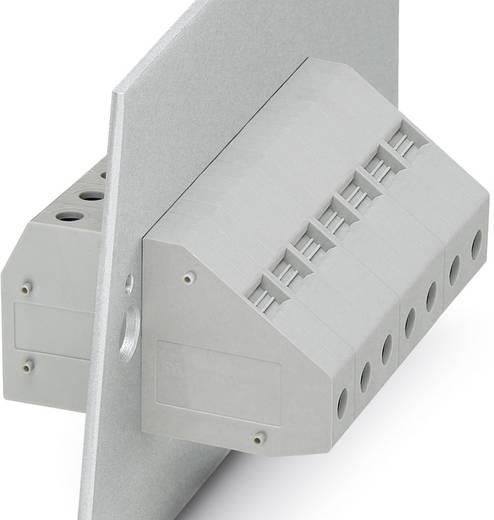HDFKV 16 - Durchführungsklemme HDFKV 16 Phoenix Contact Grau Inhalt: 50 St.